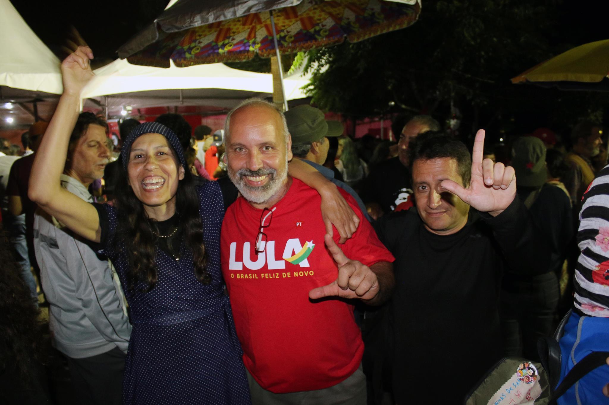 FOTO38-Jornalistas Livres