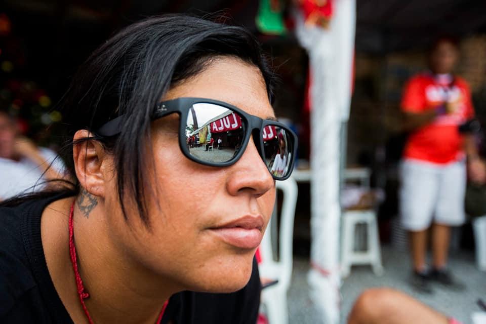 FOTO40-Vigilia Lula Livre