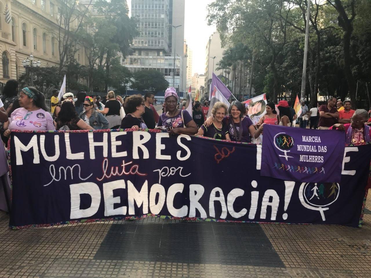 FOTO28-Secretaria nacional das mulheres