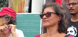 FOTO68-Vigilia Lula Livre