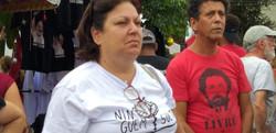 FOTO63-Vigilia Lula Livre