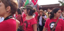 FOTO61-Vigilia Lula Livre