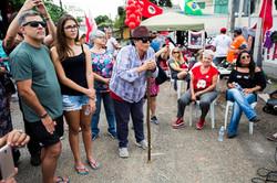 FOTO47-Vigilia Lula Livre