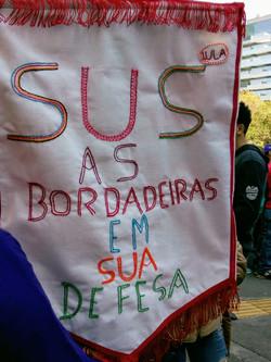 FOTO7-Bartira