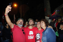 FOTO37-Jornalistas Livres