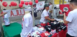 FOTO75-Vigilia Lula Livre