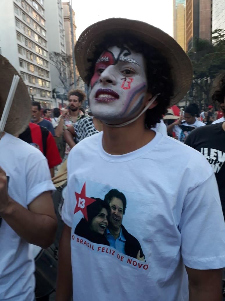 FOTO3-Luiza Borges