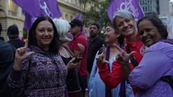 FOTO7-Secretaria nacional das mulheres P