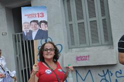 FOTO22-Laerte (Caminhada)