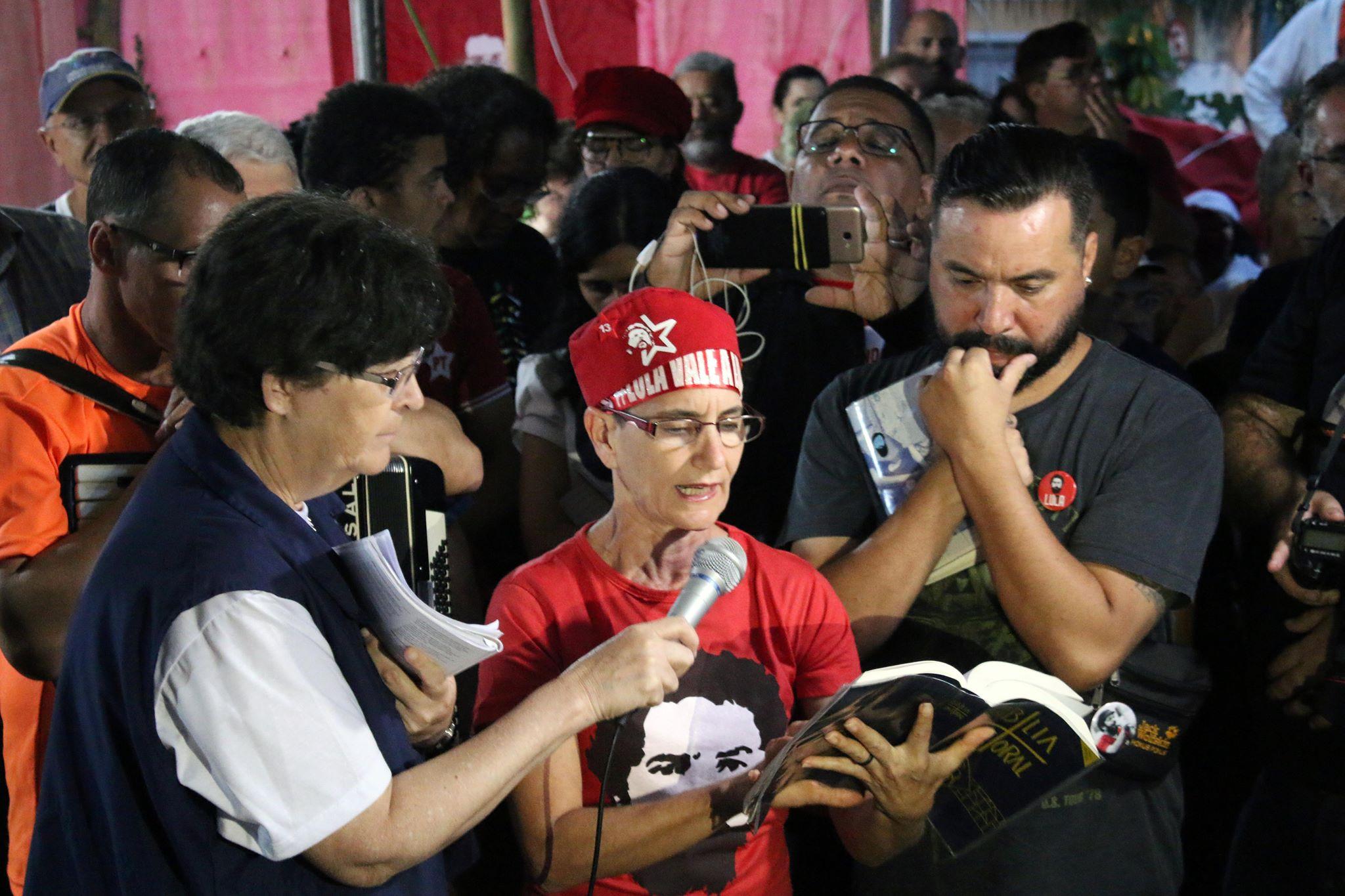 FOTO21-Jornalistas Livres