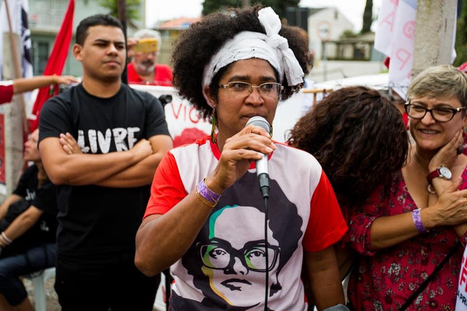 FOTO27-Vigilia Lula Livre