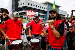 FOTO17-Vigilia Lula Livre