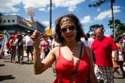 FOTO14-Joka Madruga (Jornalistas Livres)