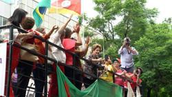 FOTO1 -Partido dos trabalhadores
