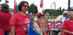 FOTO65-Vigilia Lula Livre