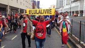 FOTO1-Juliana (Coletivo Resistência).jpg