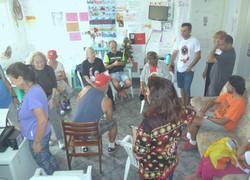 FOTO58-Vigilia Lula Livre