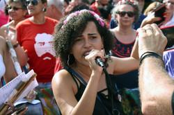 FOTO16A-Cadu Bazilevski (Jornalistas Liv