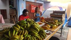 FOTO48-Vigilia Lula Livre