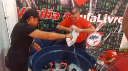 FOTO53-Vigilia Lula Livre