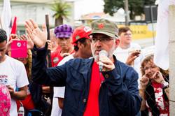 FOTO25-Vigilia Lula Livre