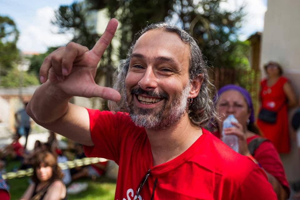 FOTO10-Joka Madruga (Jornalistas Livres)