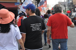 FOTO24-Laerte (Caminhada)