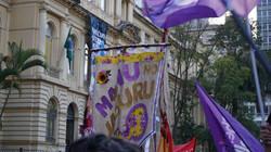 FOTO6-Secretaria nacional das mulheres P