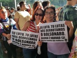 FOTO2-Fa Lopes