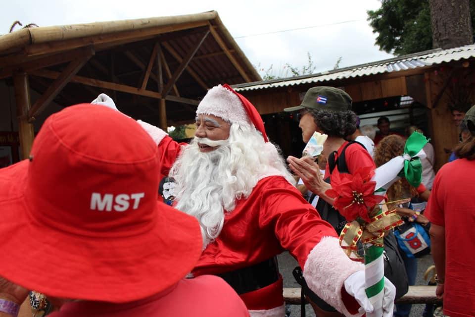 FOTO2-Vigilia Lula Livre
