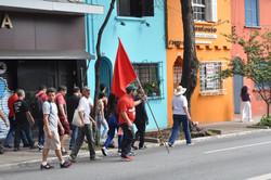 FOTO16-Laerte (Caminhada)