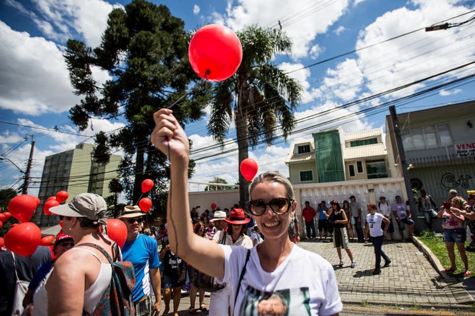 FOTO21-Joka Madruga (Jornalistas Livres)