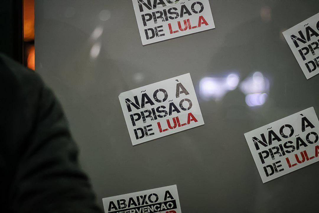 FOTO1-Jornalistas Livres