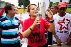 FOTO7-Vigilia Lula Livre