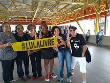 FOTO1 - Thaise (Lulaço SP).jpg