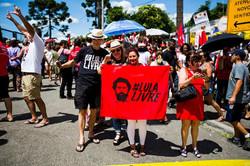 FOTO2-Joka Madruga (Jornalistas Livres).