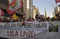 FOTO13-Jornalistas Livres