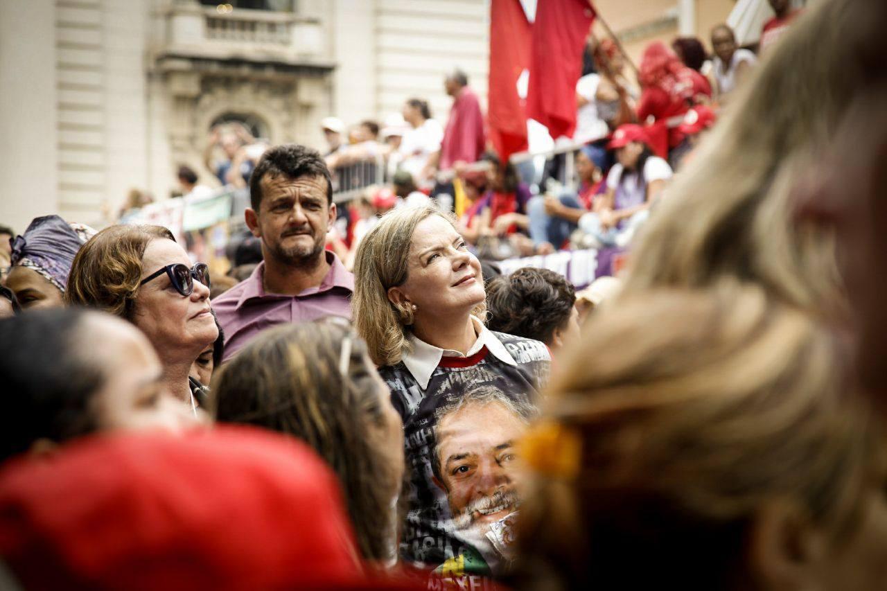 FOTO1A-Jornalistas Livres