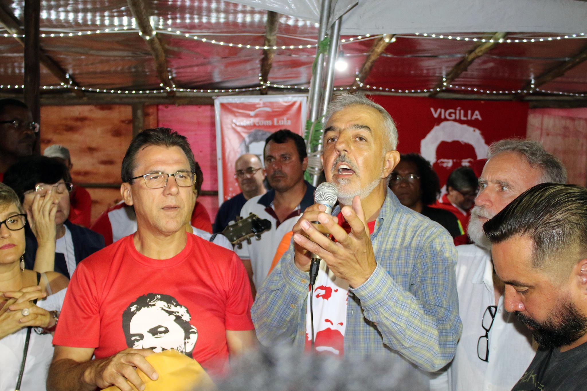 FOTO33-Jornalistas Livres