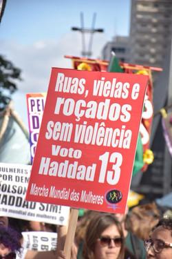 FOTO2-Brasil de Fato