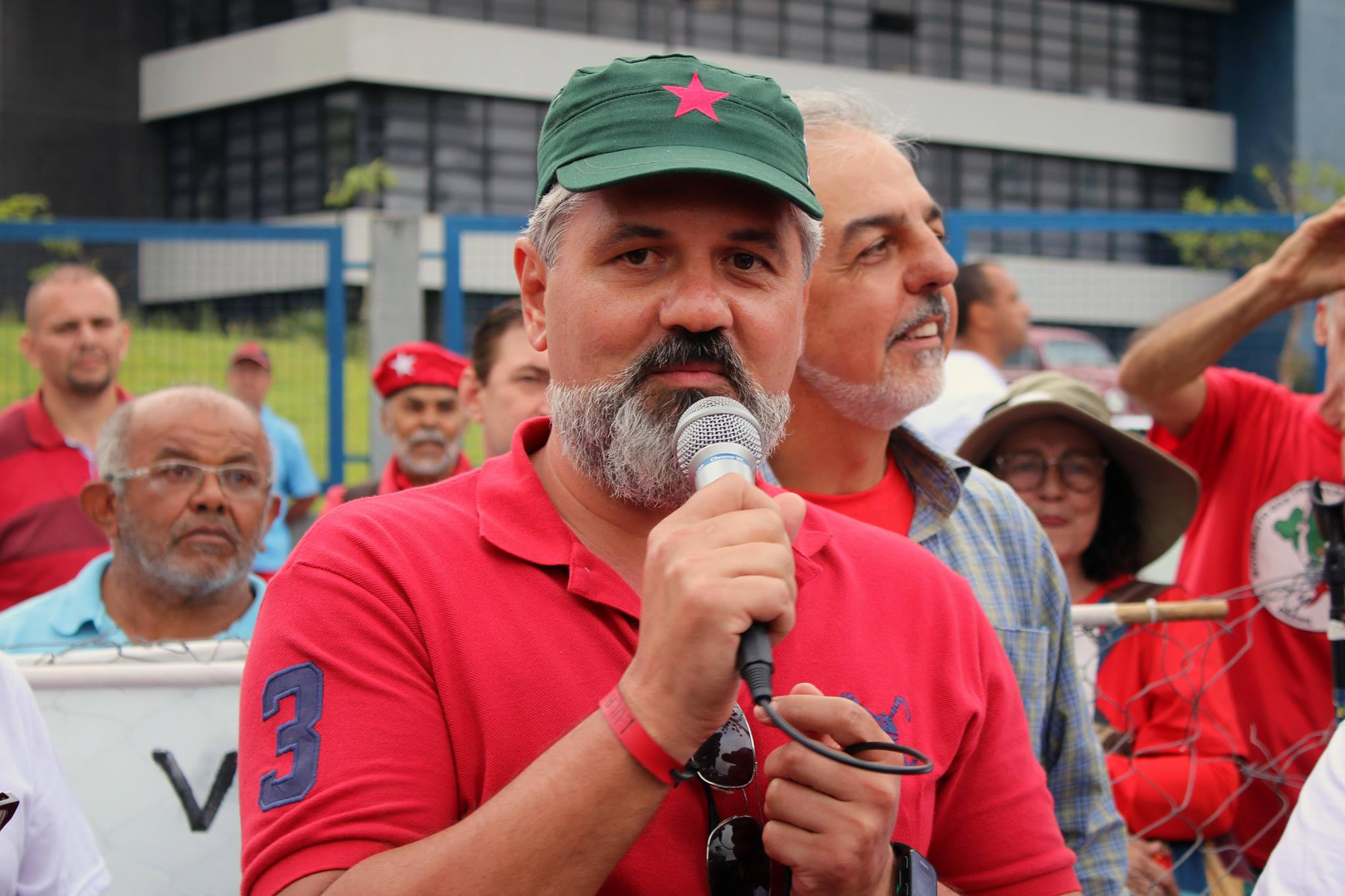 FOTO8-Jornalistas Livres