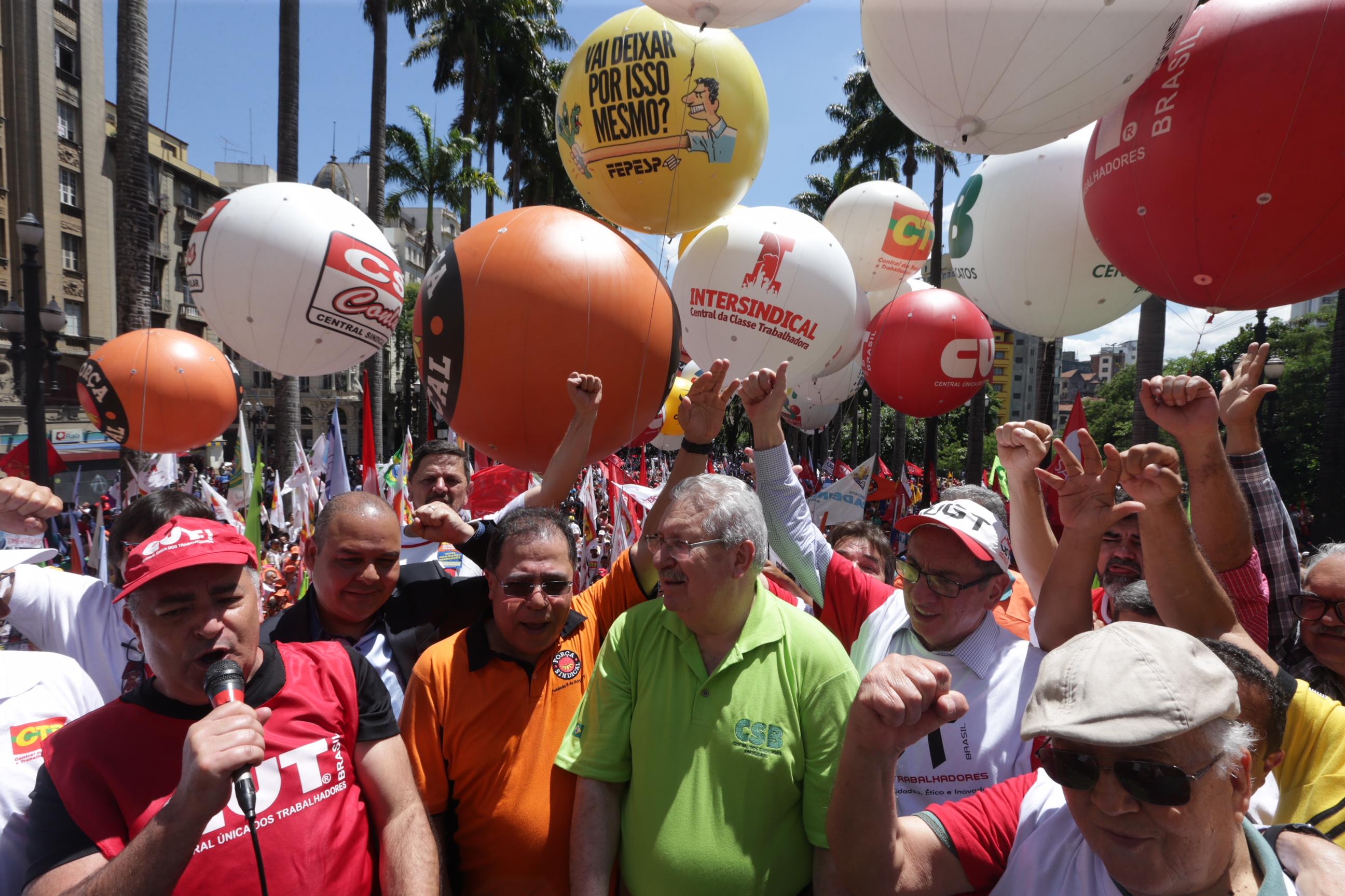 FOTO5-Paulo Pinto-fotospublicas.com