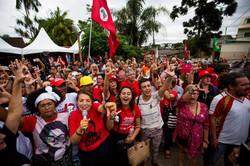 FOTO21-Vigilia Lula Livre