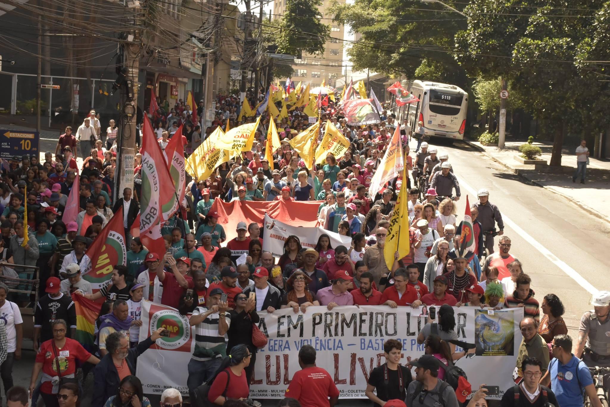 FOTO10-Jornalistas Livres