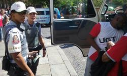 FOTO1-Ricardo
