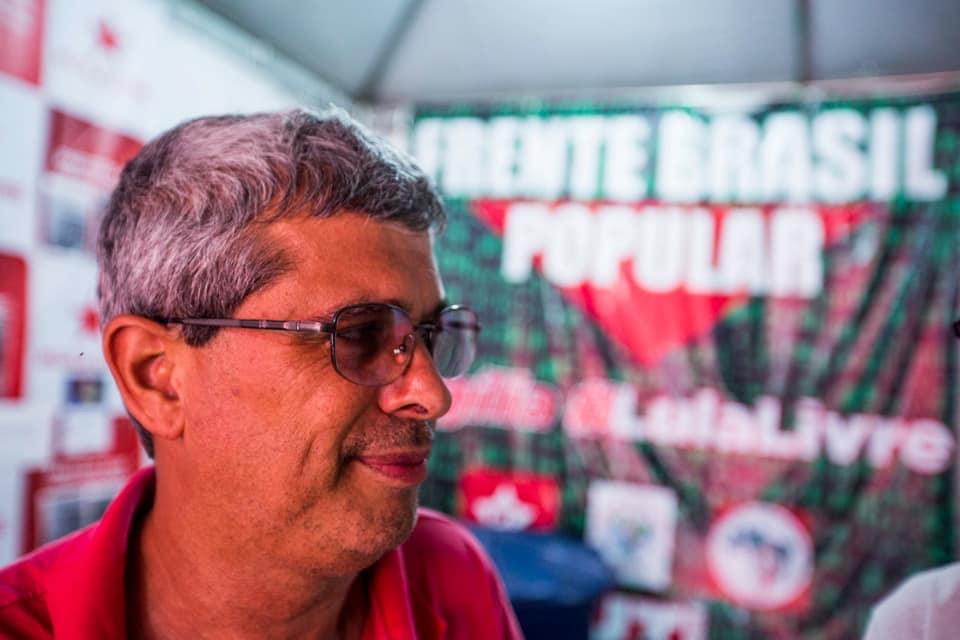 FOTO45-Vigilia Lula Livre