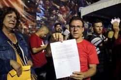 FOTO35-Jornalistas Livres