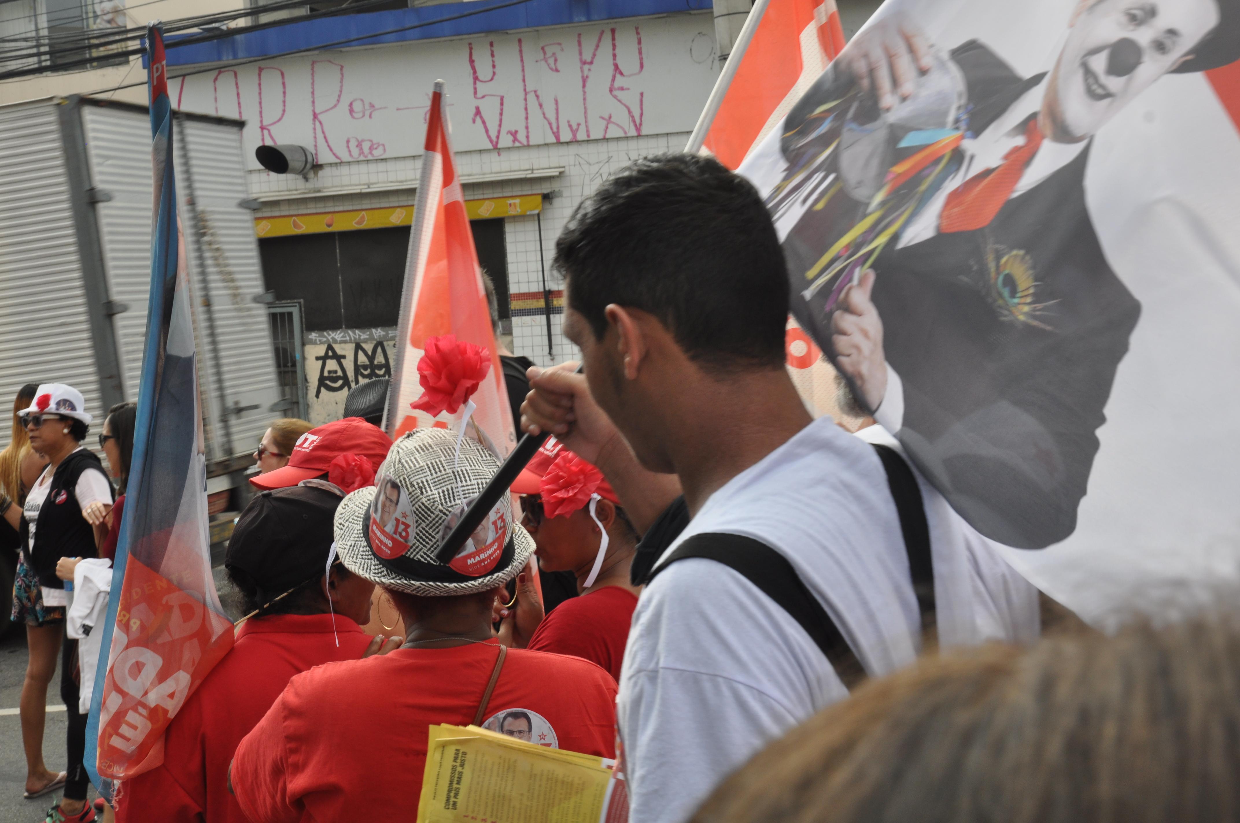 FOTO26-Laerte (Caminhada)