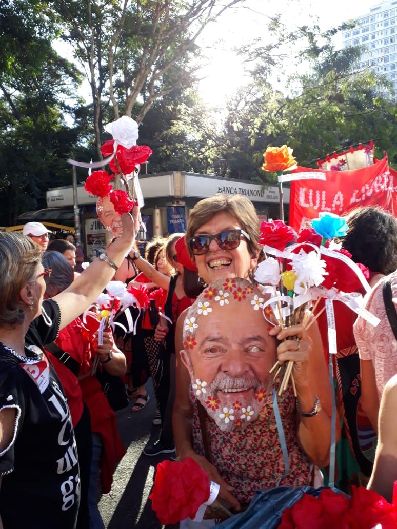 FOTO12-Luiza Borges