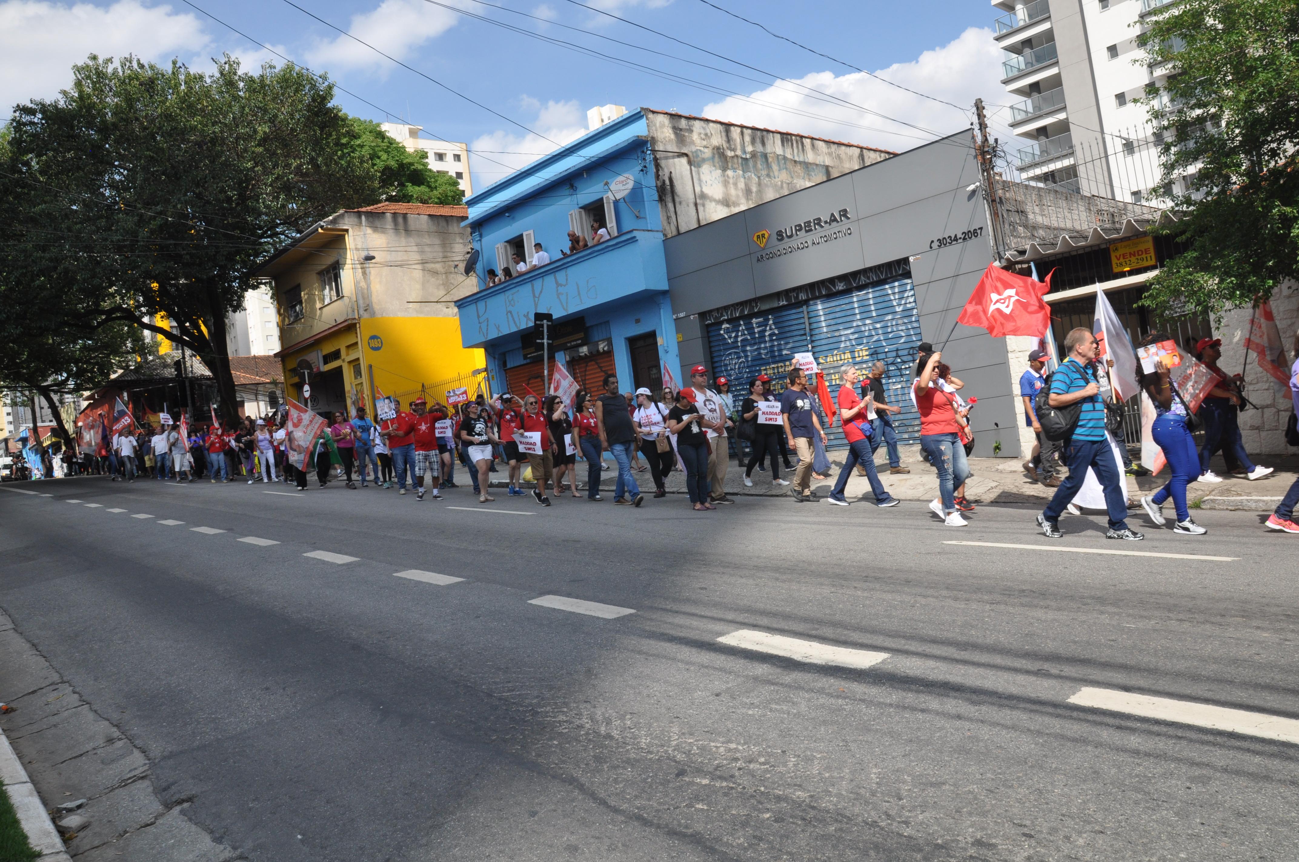 FOTO11-Laerte (Caminhada)